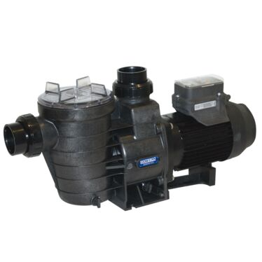 Supatuf ECO 100 Pool Pump