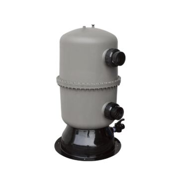 Multicyclone 70XL Centrifugal Filter